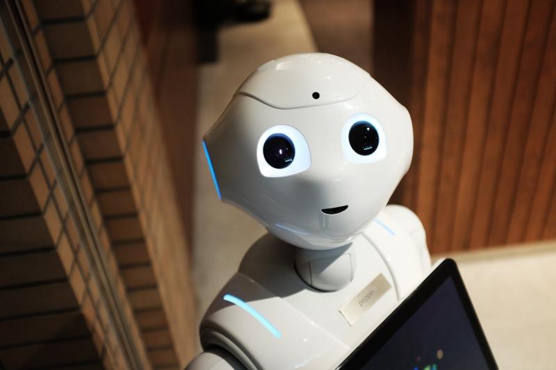 2021 년 중소기업을위한 4 대 기술 트렌드