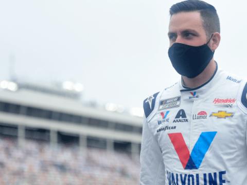 Daytona Duels 2021 시작 시간, TV 채널, NASCAR의 Daytona 500 예선 레이스 라인업