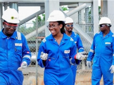 Seplat : 나이지리아 최고의 석유 탐사 회사 주변에서 왜 화제가됩니까?