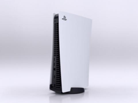 PS5 가격 : 소니의 새로운 콘솔에 실제로 드는 비용