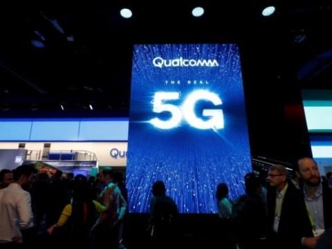 Кажется, Samsung снова выиграла «крупномасштабный контракт» …  «Ожидаемый объем продаж превысит 1 триллион вон»