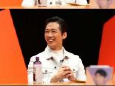 "'Miwoobird' Nam Gung-min ""Aku dikira psikopat oleh Park Sung-woong"""