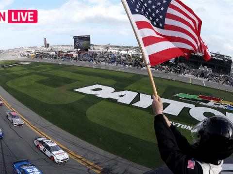 누가 Daytona 500에서 우승 했습니까?  전체 결과, NASCAR의 2021 시즌 개막 레이스 우승