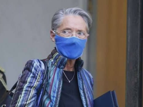 Coronavirus : L'aide de 900 euros à 400.000 travailleurs précaires prolongée jusqu'à fin mai