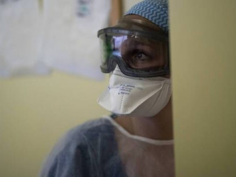 Coronavirus : Les hôpitaux se mettent en « organisation de crise » pour prévenir une nouvelle vague