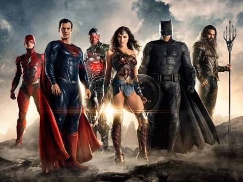Zack Snyder 's Justice League에 대해 알고있는 모든 것, #TheSnyderCut이라고도 함