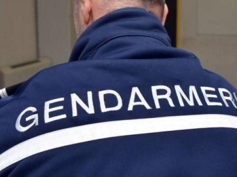 Ardennes : Un père et son bébé découverts tués par balles à leur domicile