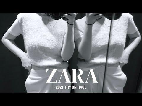 尝试与ZARA,芒果,Massimo Dooty一起销售产品,并一起购物! 女士冬装/大衣/棉服/西装外套推荐,每日穿着,2021年