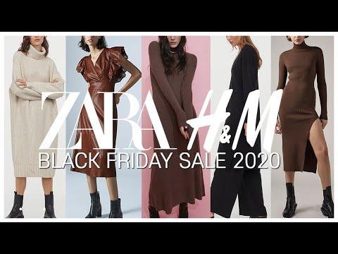 [育っH&M】個人冬ニットワンピースブーツブラックフライデーセール準備ができて|  ZARA H&M KNIT DRESSES&BOOTS before BLACK FRIDAY 2020