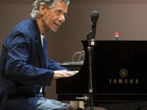 Le légendaire pianiste de jazz Chick Corea est décédé à 79 ans