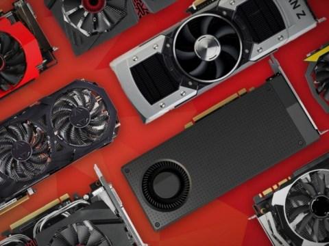 PC 게임을위한 최고의 그래픽 카드 : Nvidia, RTX 3060 출시를 앞두고 GPU 채굴 자들과 싸우다