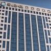 Jasa Pengawas Keuangan, NH Investment & Securities, Hana Bank  Penyimpanan dikecualikan