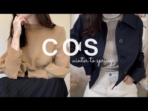 [课程销售How叫声]从现在到春季,您必须购买它才能进行日常商品销售🤎| 夹克,衬衫和裙子| 日常看❣️