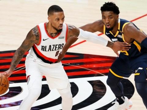 NBA 올스타 2021 : 선발팀이 공개되면서 어떤 동서양 선수가 예비 자리를 차지해야합니까?