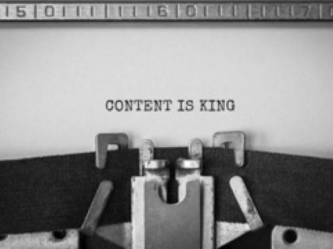 BrandPost : 콘텐츠 관리의 리더가되기위한 7 가지 간단한 단계
