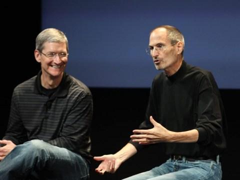 อุตสาหกรรมเทคโนโลยีกำลังต้องการที่จะแทนที่สมาร์ทโฟน – และทุกคนกำลังรอดูว่า Apple จะมาพร้อมกับอะไร