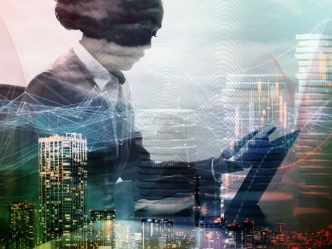 IT 급여 설문 조사 2021 : 대유행에도 불구하고 보상은 꾸준히 유지