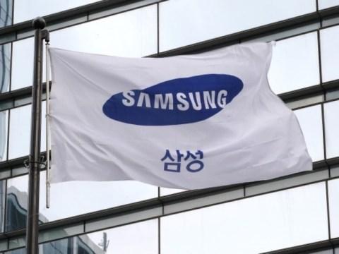 """TSMC adalah No. 1 di dunia? Itu tidak akan pernah mundur"" …  Keyakinan Samsung"