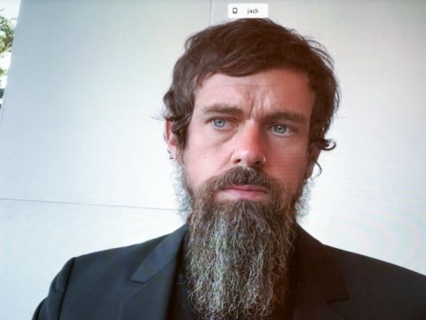 Does Jack Dorsey Have Any Clue What He's Doing?