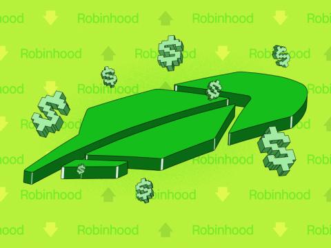 How Robinhood gets users addicted, plus Cathie Wood talks Tesla and GameStop