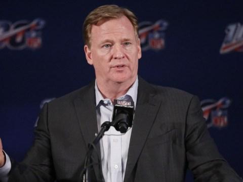1 ผิดพลาดทุกทีม NFL ต้องหลีกเลี่ยงการสร้างใน NFL Draft ปี 2021