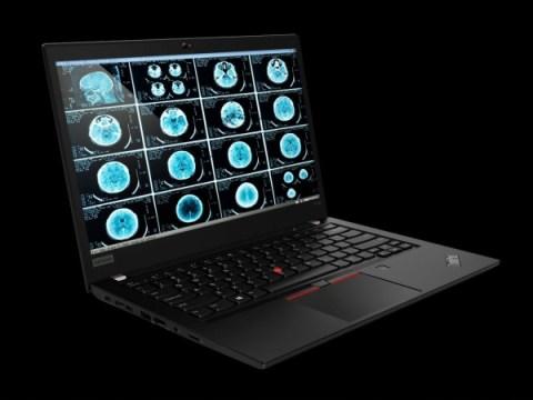 AMD 모델에 Thunderbolt가 있는지 확인하십시오.  레노버 사양이 보이지 않습니다…