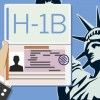 H-1B 비자 : 사실, 요구 사항, 절차