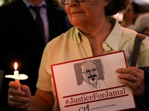 ไทม์ไลน์การฆาตกรรมนักข่าว Jamal Khashoggi