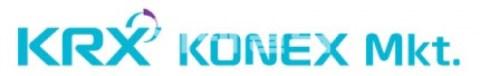 KONEX memperdagangkan 113 saham … pertama dalam nilai perdagangan'Toolgen '