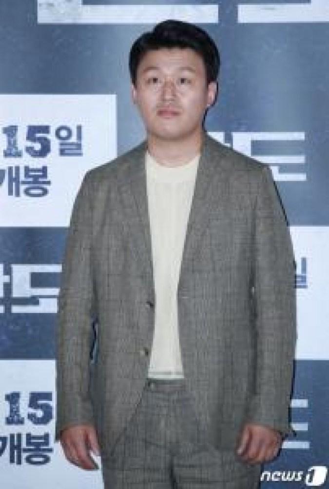 """[Posisi resmi] Kim Min-jae menyangkal tuduhan 'melakukan kecurigaan mengajar' …  """"Respon hukum yang kuat"""""""
