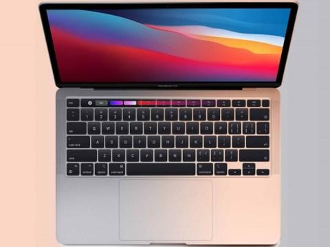 M1 MacBook Air vs Pro : 무엇을 구입해야하며 RAM 및 스토리지에 추가 비용을 투자해야하는 이유