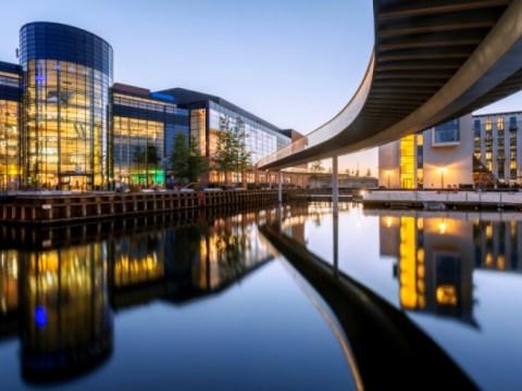 6 코펜하겐 투자자, 2021 년 투자 전망 공유