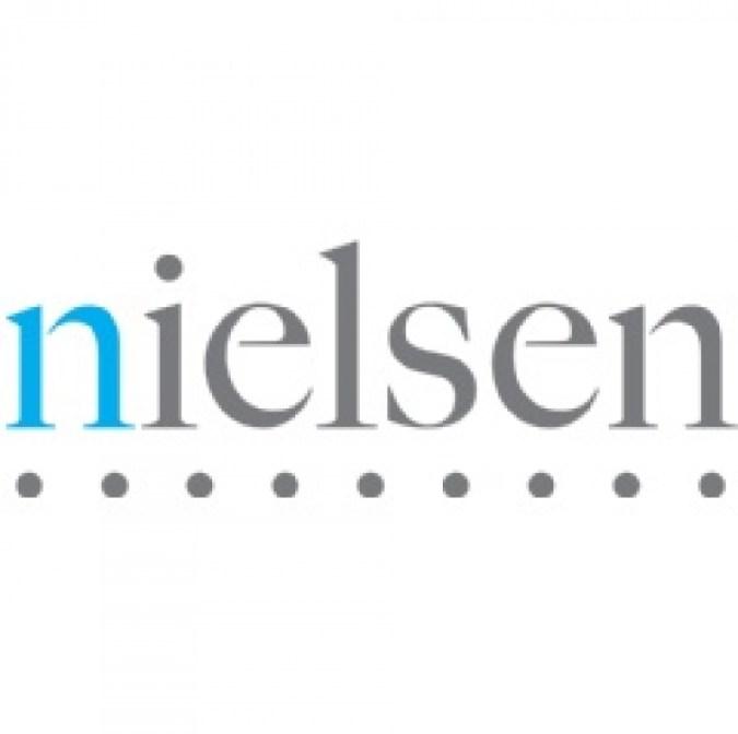 Roku와 Nielsen, 전략적 제휴 발표