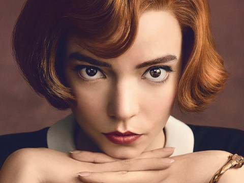 The Queen 's Gambit 시청자 가이드 : 인기 Netflix 시리즈에 대해 알아야 할 에피소드, 캐스트 등