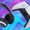 PS5를위한 최고의 컨트롤러, 헤드셋 및 기타 액세서리