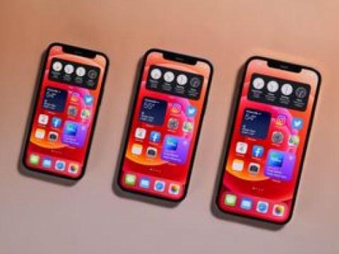 2021 년에 살 수있는 최고의 아이폰