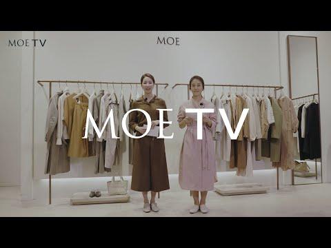 [MOE TV] Meet Spring 2021