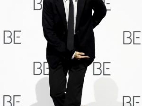 BTS J-Hope, lagu solo 'Blue Side' rilis kejutan