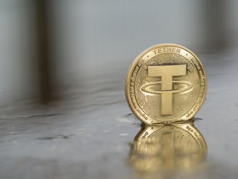 Is Tether Just a Scam to Enrich Bitcoin Investors?