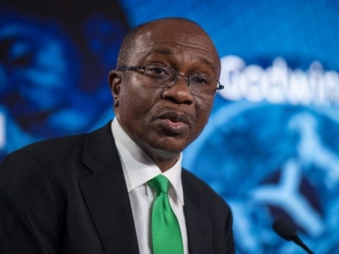CBN เปิดตัว 'Naira 4 Dollar Scheme' สำหรับการโอนเงินพลัดถิ่น