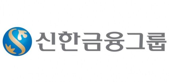 Shinhan Holdings memutuskan rasio pembayaran dividen 22,7% …  Lebih tinggi dari rekomendasi otoritas