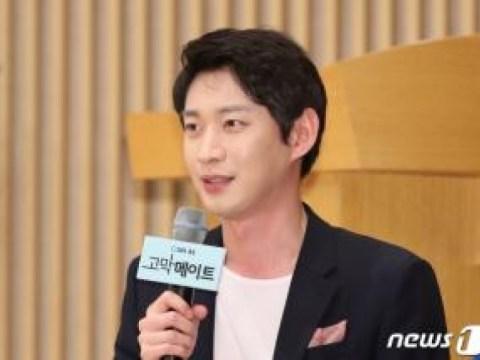 Kim Yun-sang penyiar SBS kasus mengemudi dalam keadaan mabuk …  Tingkat pembatalan lisensi