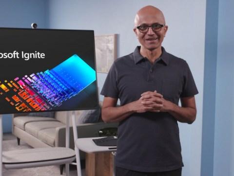 ประเด็นสำคัญ 10 ประการของ Microsoft Ignite สำหรับ CIO