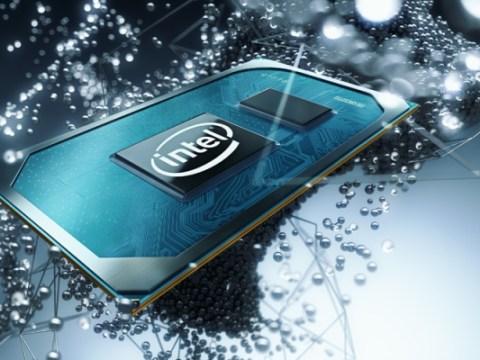Intel Tiger Lake-H Core i9-11980HK 사양 : 10nm Enhanced SuperFin 칩은 Core i9-10980HK보다 300MHz 낮은 부스트를 제공하지만 65W cTDP에서 AVX-512에서 더 높은 클럭을 제공합니다.