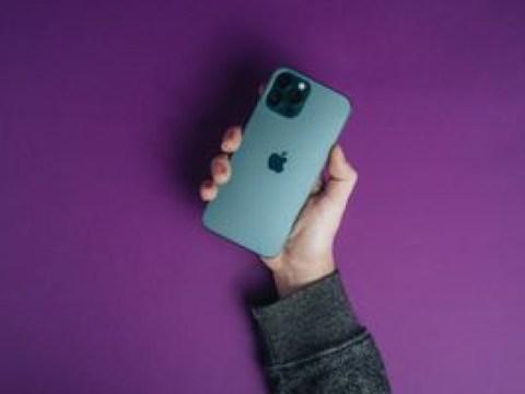 iPhone 13 출시일 : Apple이 다음 휴대 전화를 언제 공개할지에 대한 좋은 아이디어가 있습니다.