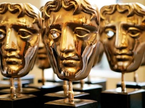 EE British Academy Film Awards 2021 후보작 전체