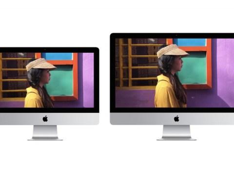 다른 Mac에서 응답하지 않는 Mac을 되살 리거나 복원하는 방법