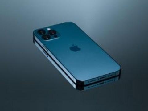 iPhone 13 : 우리가 기대하는 모든 디자인과 색상 변경