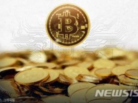 Sebagai aset virtual dari uang yang hilang? …  Hampir 1,6 juta investor