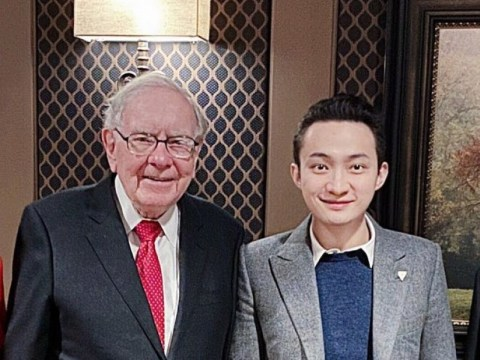 Justin Sun postponed a $4.6 million lunch with Warren Buffett, plowed $10 million into GameStop stock, and lost out on a $69 million NFT. Here's a look at the crypto whiz kid.